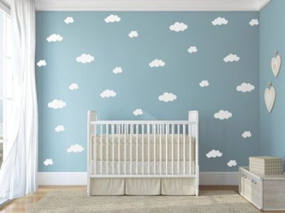 https://www.etsy.com/listing/185778722/cloud-decal-white-cloud-wall-decals