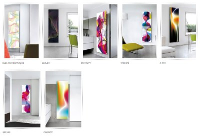 http://www.caleido.it/radiatori/collezioni/design-collection/art-radiators