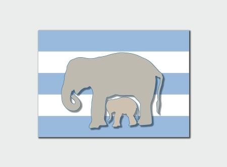 elefante_azzurro