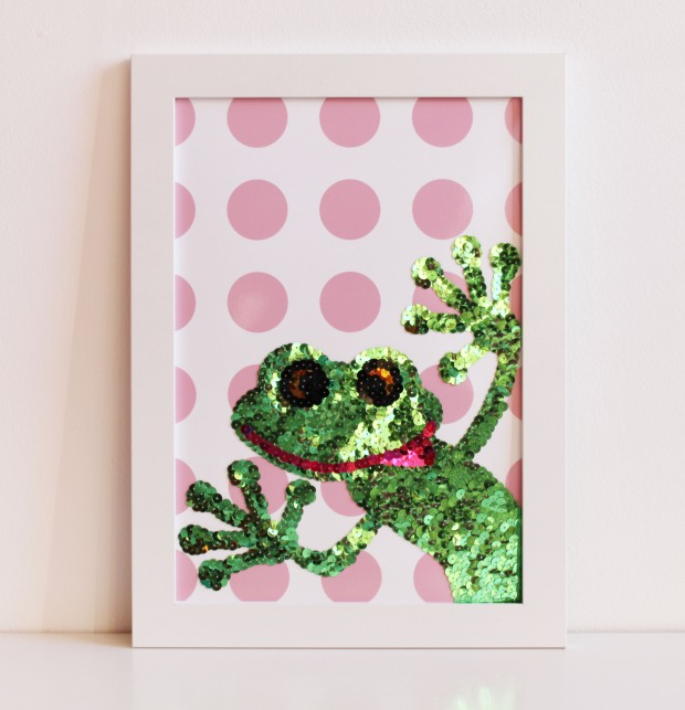frogbianca