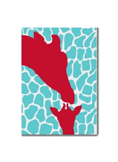 giraffa_rossa