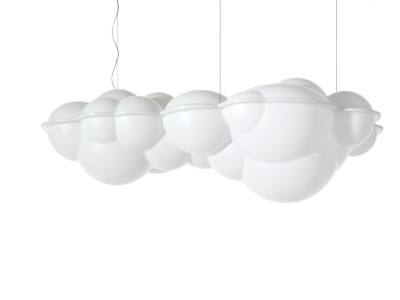 http://nemolighting.com/products/show/nuvola/