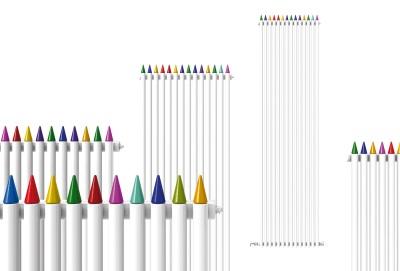 http://www.tubesradiatori.com/ita.html#/collezioni/extras/matitone_it_0_2_161_1.html