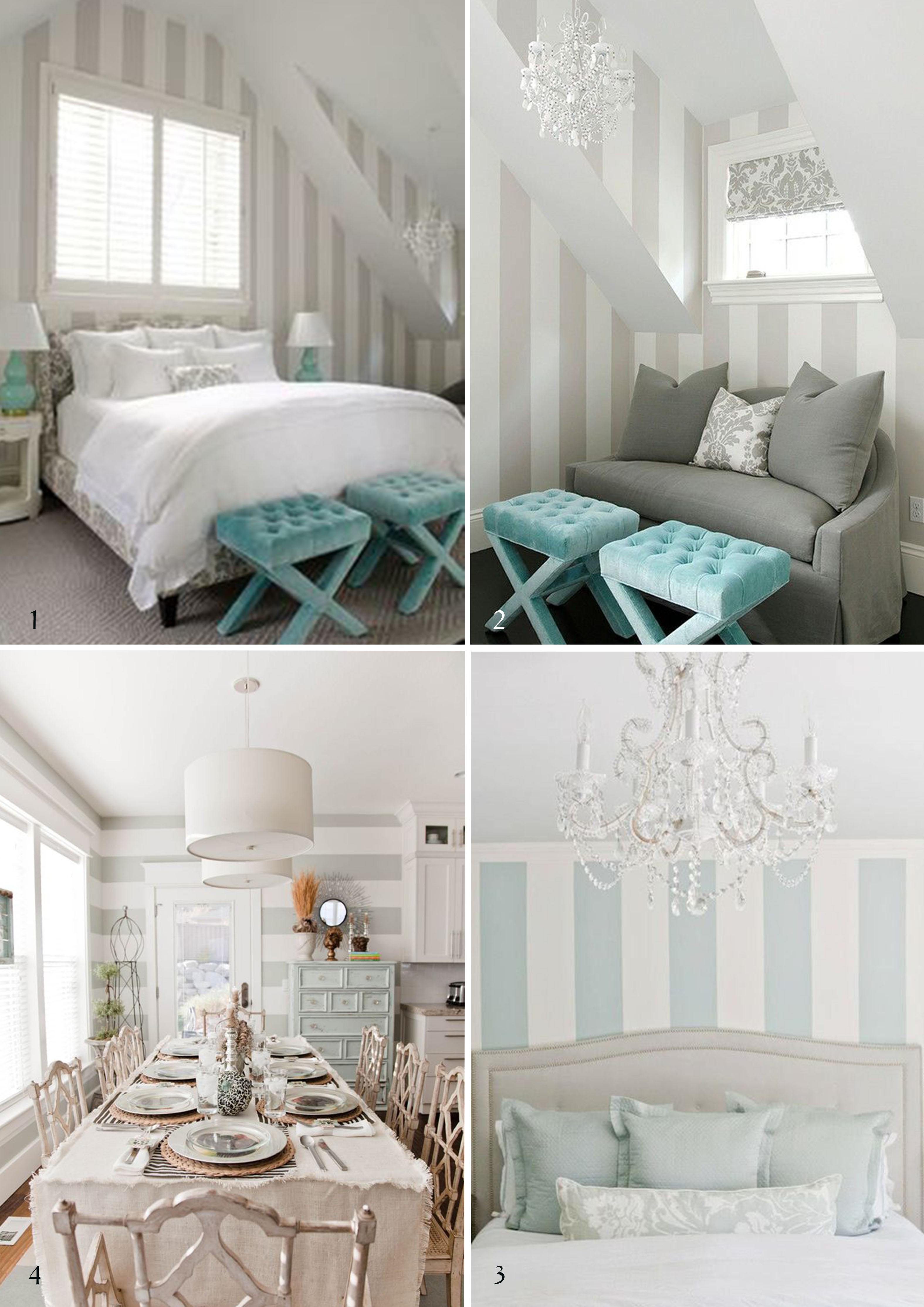Divano azzurro pastello il miglior design di ispirazione for Divano azzurro