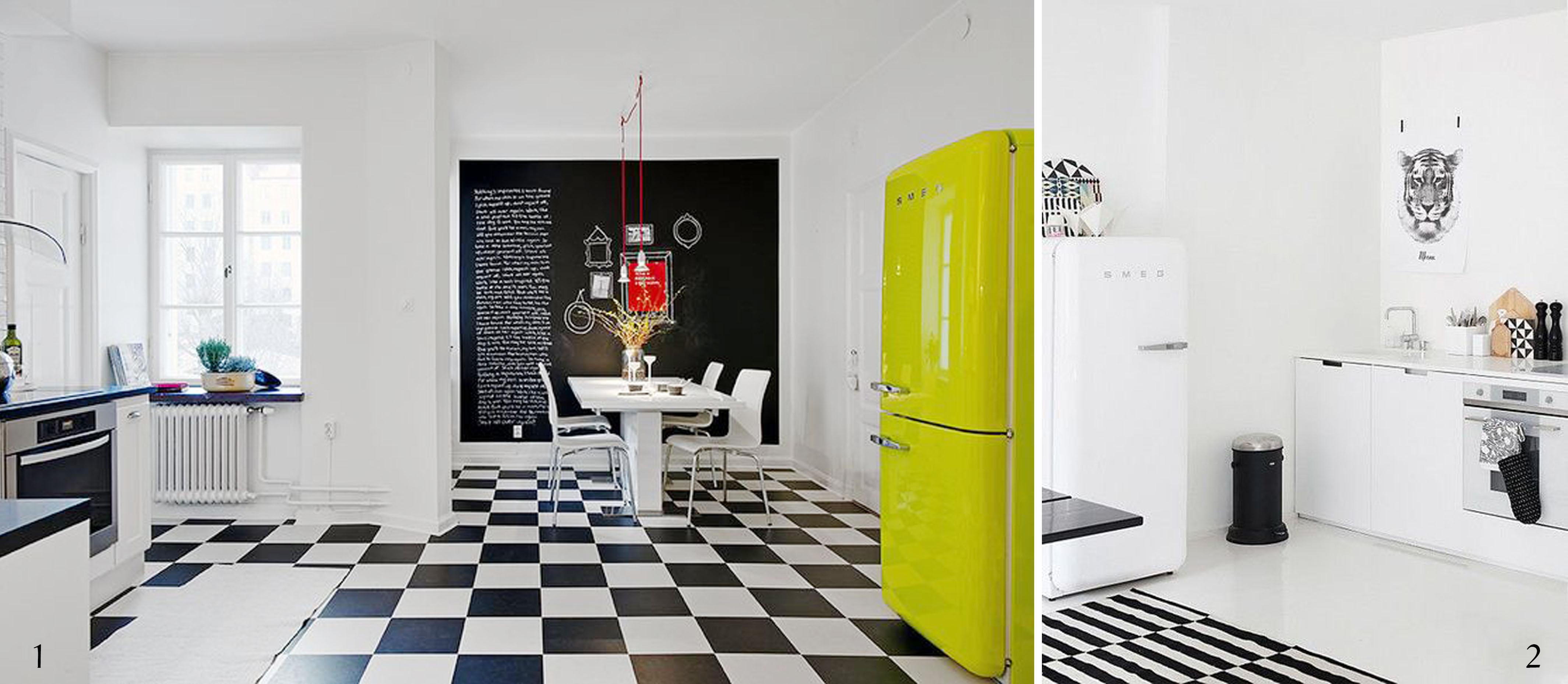 Interior Design Inspiration Happychubbystar Design
