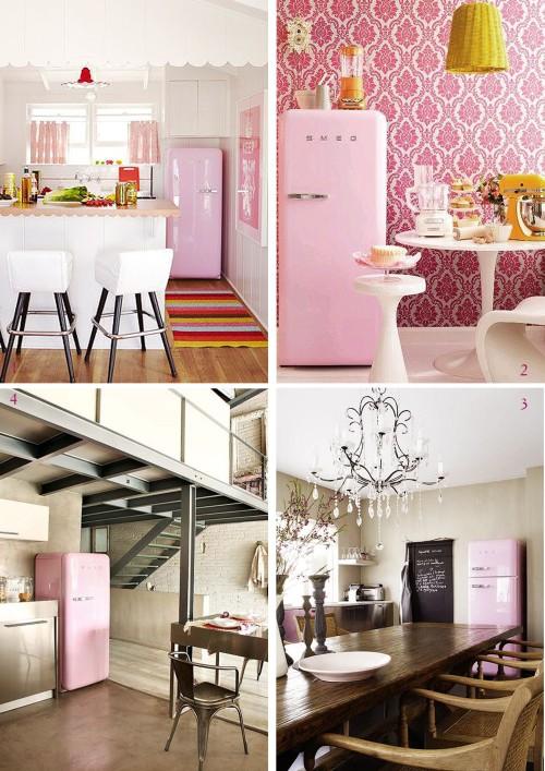 happychubbystar design design arredamento decorazione. Black Bedroom Furniture Sets. Home Design Ideas
